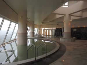 f-浴場全景