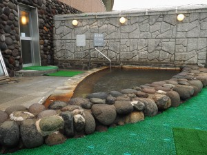 f-露天風呂2