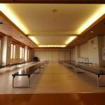 r-交流ホール